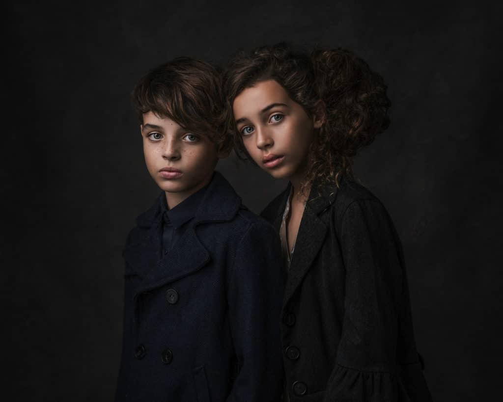 best-photographer-london-uk-family-photography