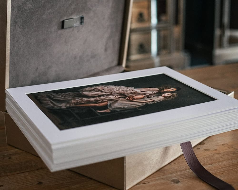 Photography Folio - Kettering, Northamptonshire - Paulina Duczman Photography